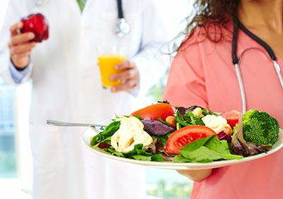 Doctors-advice-for-healthy-living.jpg